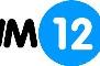 IMAGINA12