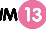IMAGINA13