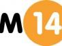 IMAGINA14