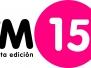 IMAGINA15