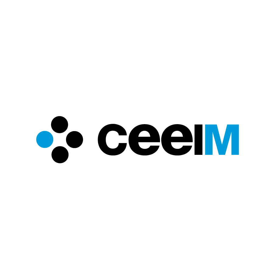 logos web imagina-01