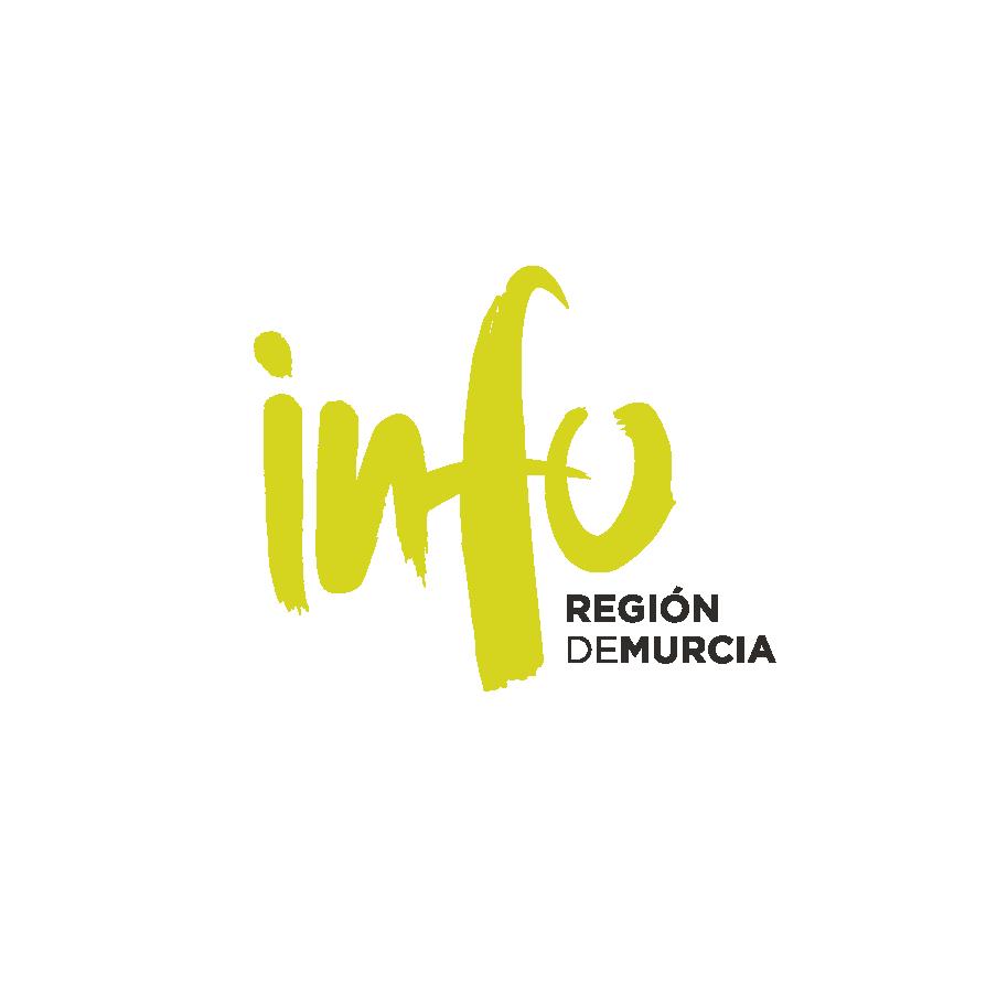 logos web imagina-10
