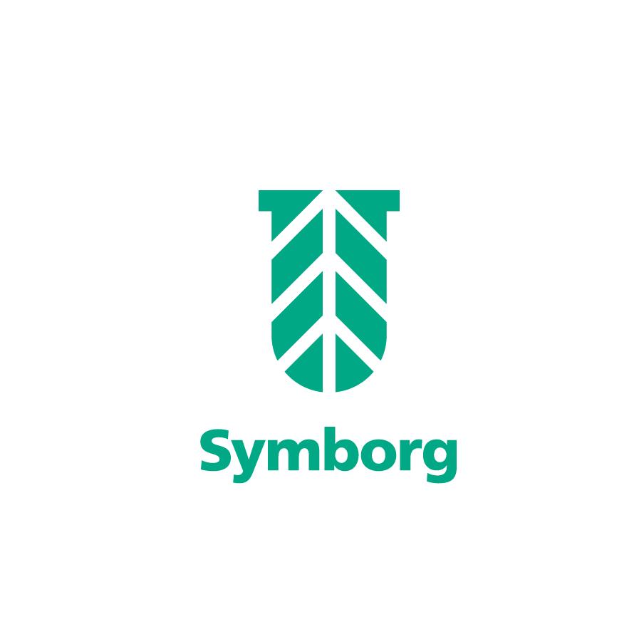 Symborg_Logo-904PX
